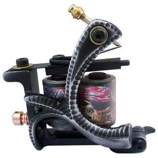 Tatoeage  gun Tattoo machine  Liner Shader