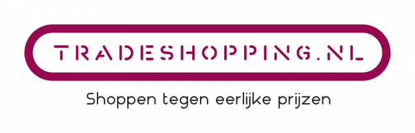 Tradeshop Onlinehandel
