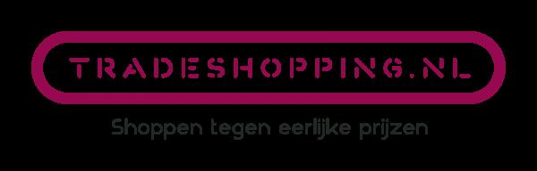 Tradeshop