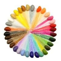 Crayon Rocks - sojawaskrijtjes die een juiste pengreep bevorderen