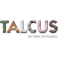 Talcus speksteen