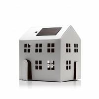 Litogami bouwpakket appartement