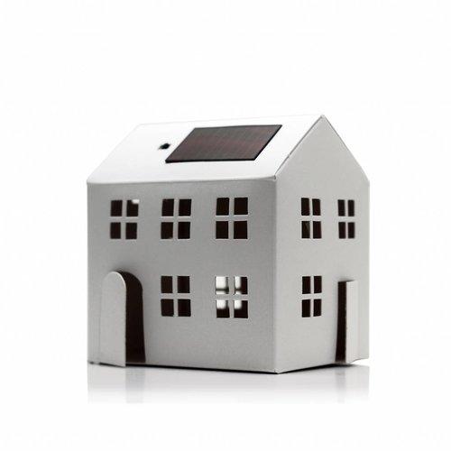 Litogami zonne-energie bouwpakketten Litogami bouwpakket appartement