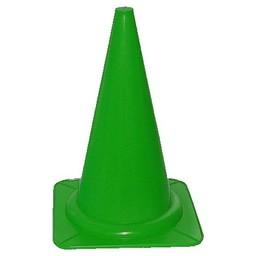 Kids at work kindergereedschap Pion in de kleur groen