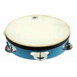 Rattlesnake muziekinstrumenten voor kinderen Trommel tamboerijn
