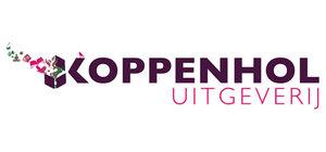 Uitgeverij Koppenhol B.V.