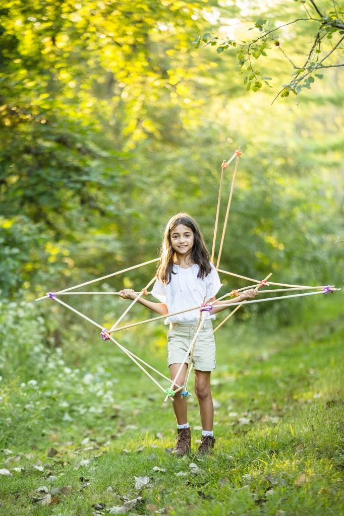 Onderzoekend leren: zo wordt leren voor ieder kind leuk en uitdagend!