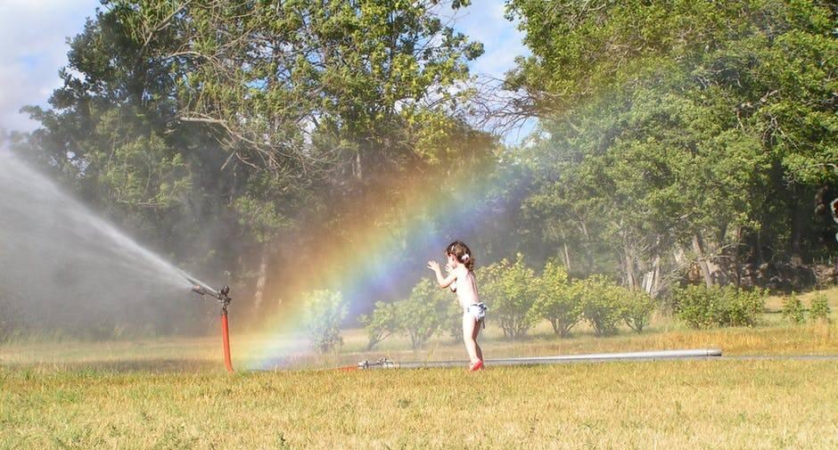 Spelen met de zon: 5 zonnige doe het zelf experimenten voor kinderen