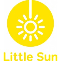Little Sun zonne-energie lampen