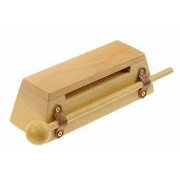 Rattlesnake muziekinstrumenten voor kinderen Rattlesnake Toonblok