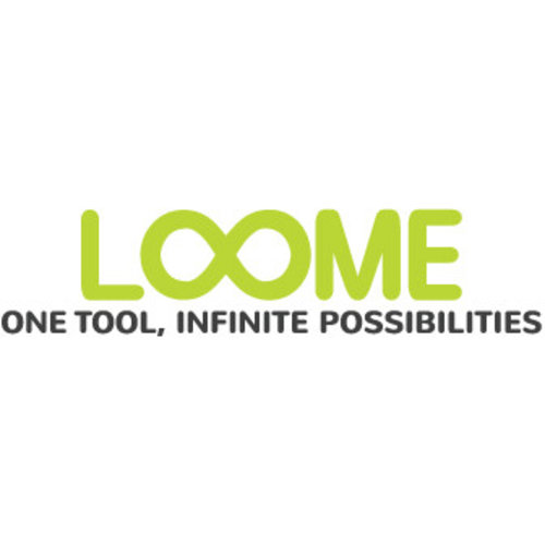 The Loome