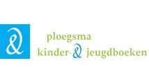 Uitgeverij Ploegsma kinderboeken