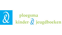 Uitgeverij Ploegsma
