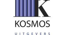 Kosmos Uitgevers kinderboeken