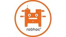 RobHoc flexibele schoolmeubels