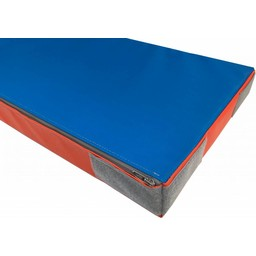 RobHoc flexibele schoolmeubels RobHoc gym mattenset