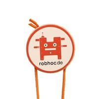 RobHoc wandhaak los