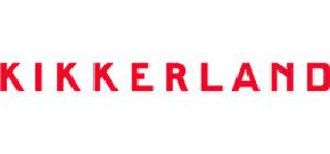 Kikkerland design