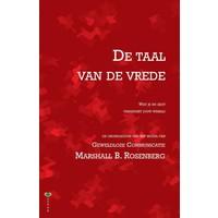 Uitgeverij Ank Hermes De taal van de vrede