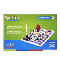 Spektro ontdekspeelgoed Spektro Light Show
