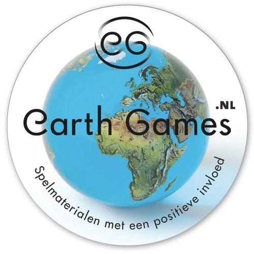 Earthgames