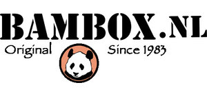 BAMBOX bamboe bouwen