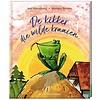 De Vier Windstreken kinderboeken De kikker die wilde kraaien