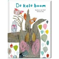 De Vier Windstreken - De kale boom