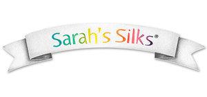 Sarah's Silk speelzijde