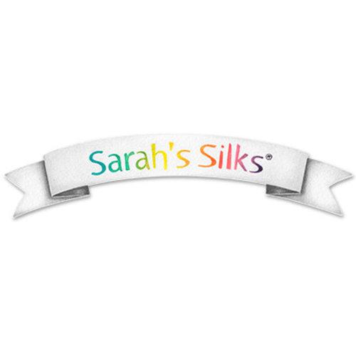 Sarah's Silks speelzijde