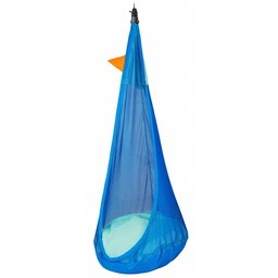 La Siesta hangmatten La Siesta Joki Air Moby Max - Kinderhangnest