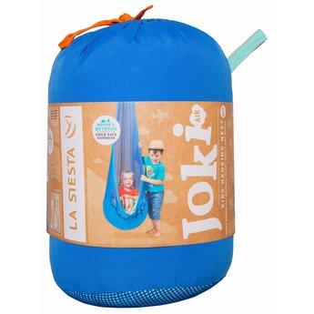 La Siesta hangmatten Joki Air Moby – Max Kinderhangnest voor buiten