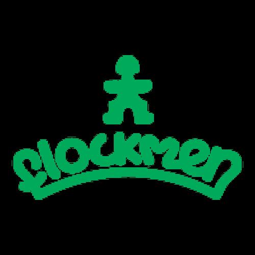 Flockmen