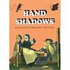 Divers Handshadows- schaduwspel