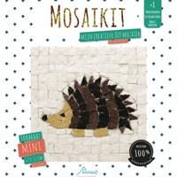 Mosaikit - Mozaiek Egel