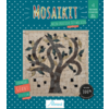 Mosaikit Mosaikit - Mozaiek olijfboom
