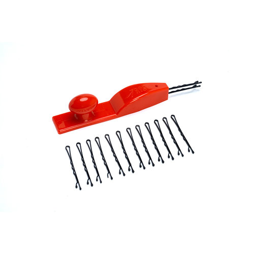 Toolkid® Toolkid Spijkerhouder
