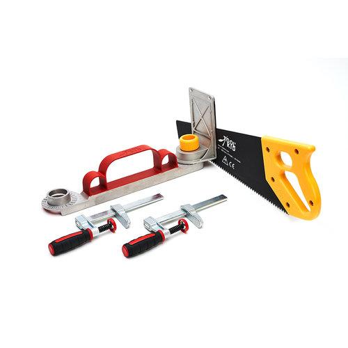Toolkid® Zaaggeleider voor handzaag