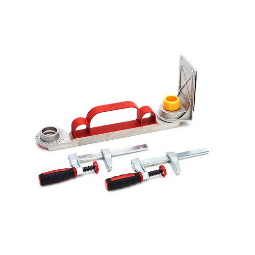 Toolkid® Toolkid Zaaggeleider