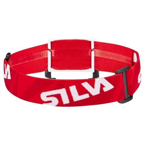 Silva Silva Active Hoofdlamp 2 x Led inclusief batterijen