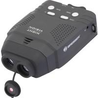 Bresser digitale Nachtkijker met opnamefunctie