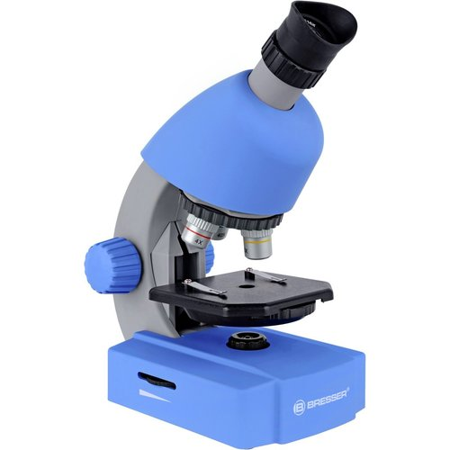 Bresser Bresser junior microscoop 40 x - 640 x
