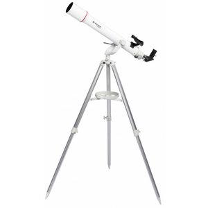Bresser Bresser telescoop messier AR-70/700 AZ