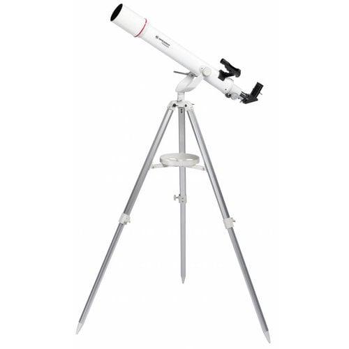 Bresser Bresser telesoop messier AR-70/700 AZ