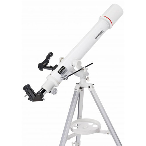 Bresser Bresser Messier AR-70/700 AZ telescoop