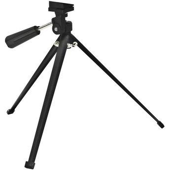 Bresser Bresser junior Spotty zoom 20-60x60