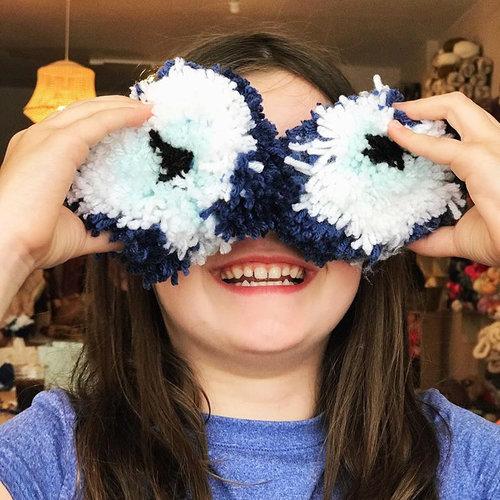Knutselen en handwerken voor meer creativiteit bij kinderen