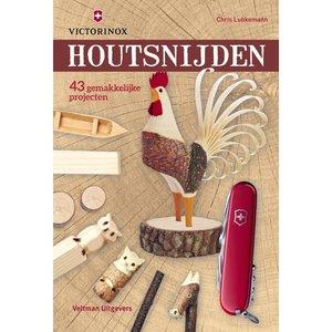 Veltman Uitgevers kinderboeken Veltman Uitgevers Houtsnijwerk