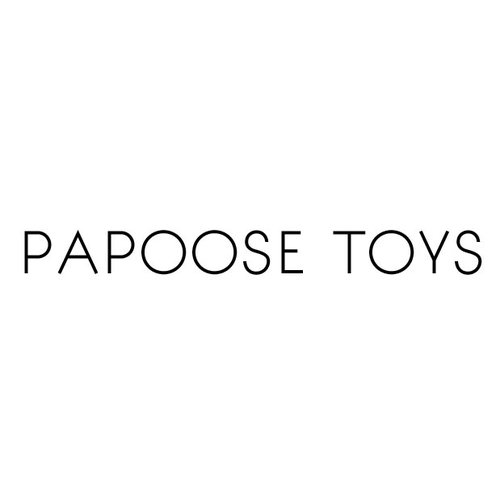 Papoose Toys