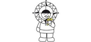De Vier Windstreken kinderboeken